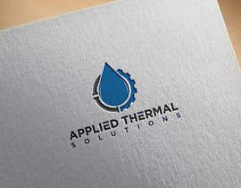 #202 for Need a logo for an Industrial company by rokeyastudio