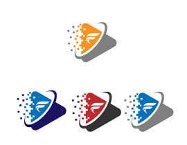 #167 para Diseño Logo Fherman de mdkaiyum7798