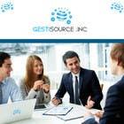 Graphic Design Konkurrenceindlæg #125 for Design a Logo for Gestisource
