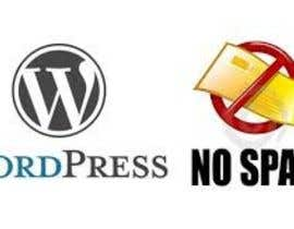 #1 untuk Removing Spam for Blog in Wordpress Platform oleh ksoftmahesh