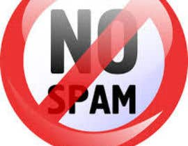 #5 cho Removing Spam for Blog in Wordpress Platform bởi gopu0000