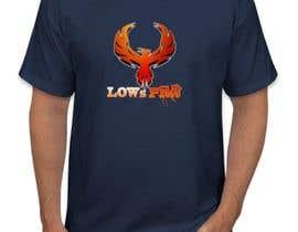 #98 for t shirt design designen by shamsadara