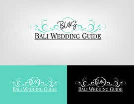 #24 for Design a Logo for Wedding Guide Website af benson92