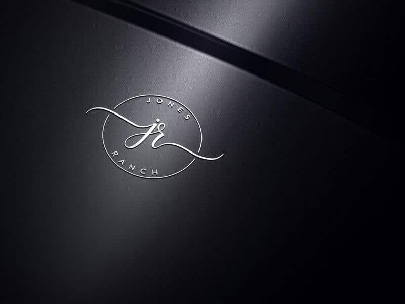 Bài tham dự cuộc thi #                                        316                                      cho                                         Logo Design
