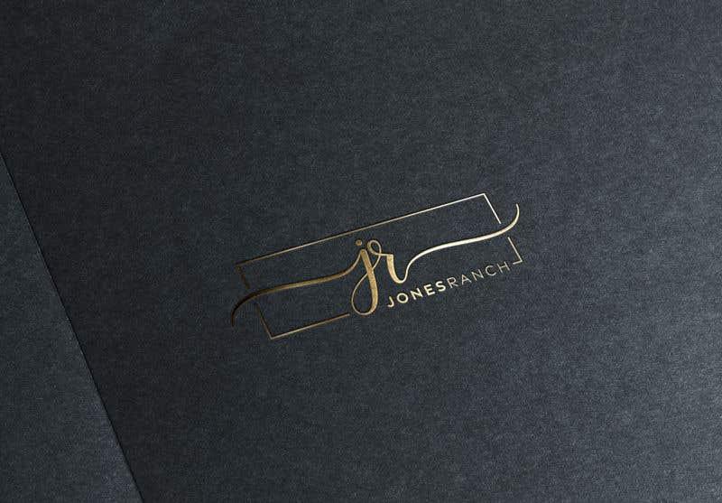 Bài tham dự cuộc thi #                                        320                                      cho                                         Logo Design