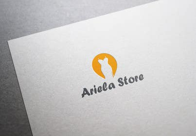 #89 for Logo Design for a Retail Store for Women Clothing, Shoes and Accesoires by ydgdesign