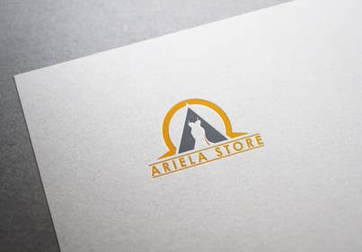 #90 for Logo Design for a Retail Store for Women Clothing, Shoes and Accesoires by ydgdesign