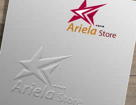 #107 untuk Logo Design for a Retail Store for Women Clothing, Shoes and Accesoires oleh hiteshtalpada255
