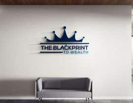 #1149 cho The Blackprint To Wealth bởi Imran161308