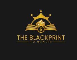 #1317 cho The Blackprint To Wealth bởi creativezakir