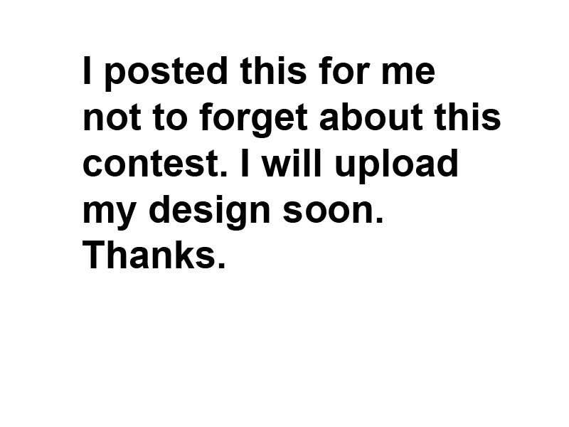 Bài tham dự cuộc thi #1 cho Logo and Website Banner Design for a Handbag Website