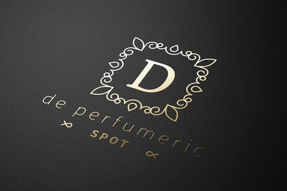 #41 for Ontwerp een Logo for a perfume webshop by onkarpurba