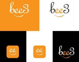 #296 untuk Logo for Sell and Buy used items platform (English/Arabic) oleh Ayat4Design