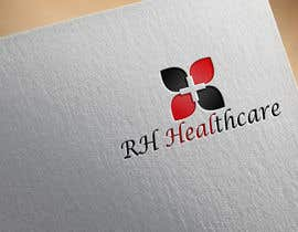 #8 untuk Branding for a start up healthcare firm oleh stojicicsrdjan