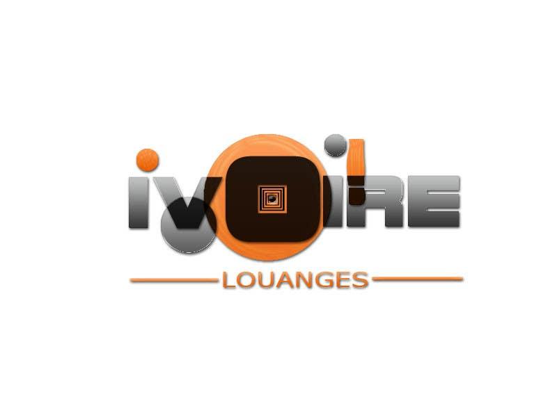 Penyertaan Peraduan #45 untuk Design a very professional logo