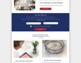 #1 for Design furniture website  top 10 review site by Anilsingh1992