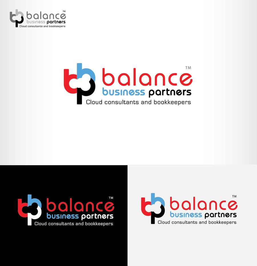 #31 for Logo Design for Accounting Business by oscarhawkins