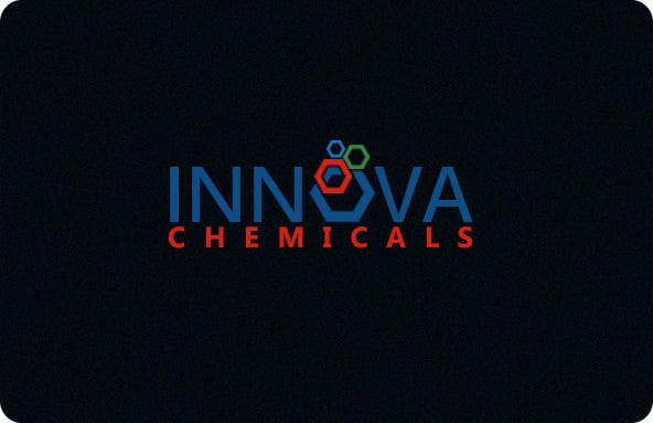Contest Entry #210 for Design a Logo for INNOVA CHEMICALS