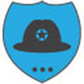 #10 for Design a 'White Hat' Freelancer.com Badge by dhyanaja