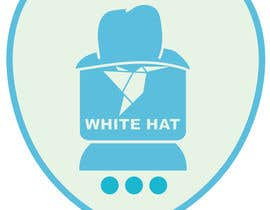 #13 for Design a 'White Hat' Freelancer.com Badge af sankalp
