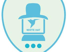 #16 for Design a 'White Hat' Freelancer.com Badge af sankalp