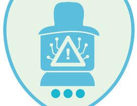 #17 for Design a 'White Hat' Freelancer.com Badge af sankalp