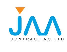 #1094 for Logo design for: JAVA CONTRACTING LTD by ashikahmed577055