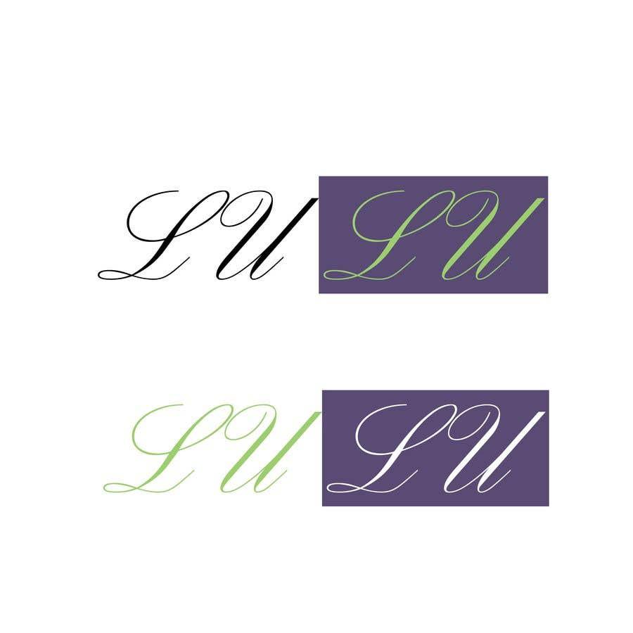 Bài tham dự cuộc thi #                                        538                                      cho                                         logo design - 26/12/2020 08:19 EST