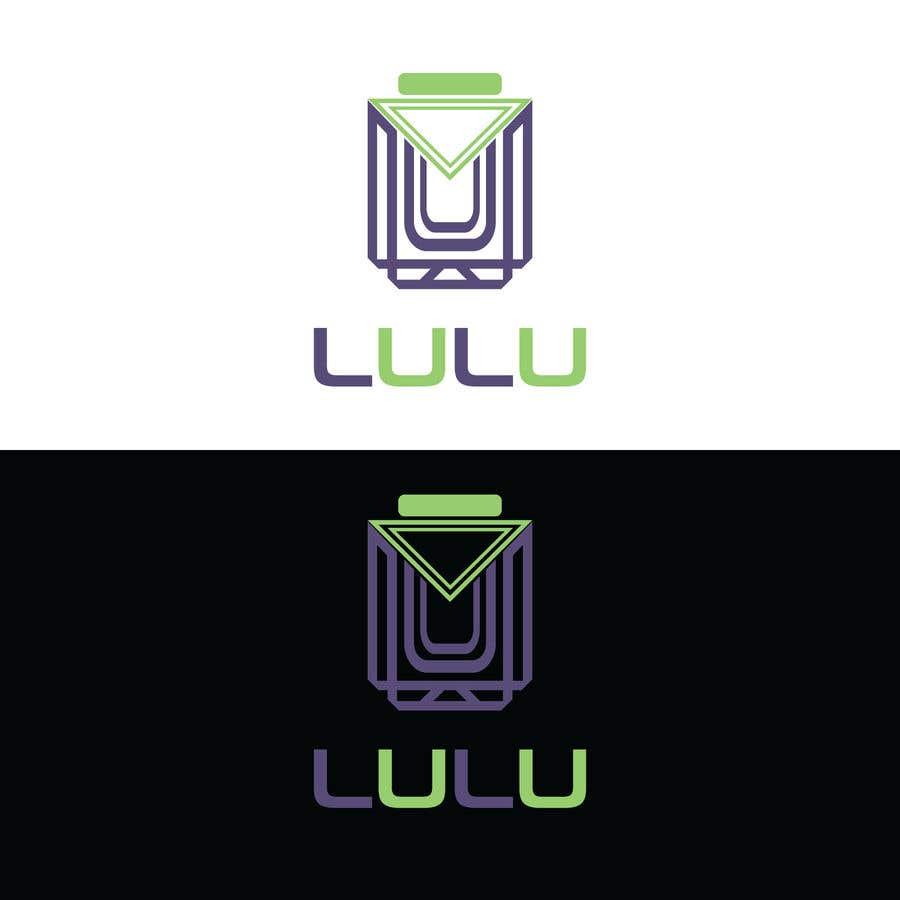 Bài tham dự cuộc thi #                                        2503                                      cho                                         logo design - 26/12/2020 08:19 EST