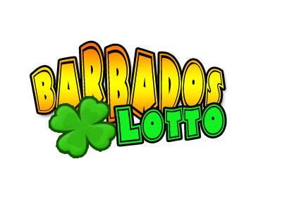 Konkurrenceindlæg #                                        24                                      for                                         Logo Design for National Raffle (Lottery) of Barbados