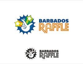 #21 untuk Logo Design for National Raffle (Lottery) of Barbados oleh mohitjaved