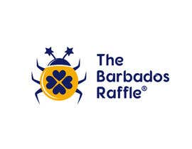 #34 untuk Logo Design for National Raffle (Lottery) of Barbados oleh vickysmart
