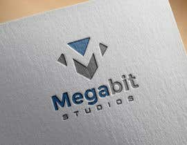 #213 for App Company Logo Design by shravyasingh143
