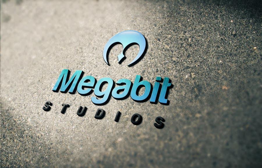 Konkurrenceindlæg #                                        119                                      for                                         App Company Logo Design