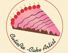#137 for Cake Artist online shop by wmasbkb