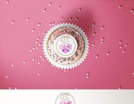 #140 for Cake Artist online shop by sakhn