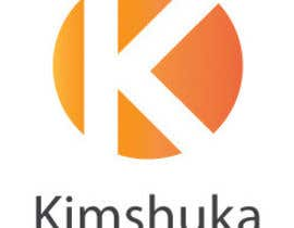 #40 for Design a Logo for Kimshuka Technologies by expert10