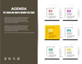 #41 untuk Promote a Crowd Funding Campaign on Social Media oleh naema17
