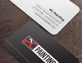 #21 cho Design a Logo and Business Card bởi AWAIS0