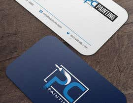 #43 cho Design a Logo and Business Card bởi AWAIS0