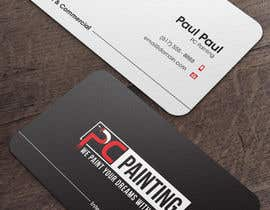 #50 cho Design a Logo and Business Card bởi AWAIS0