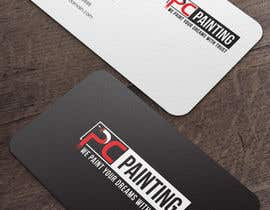 #55 cho Design a Logo and Business Card bởi AWAIS0