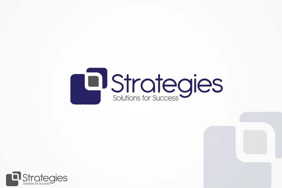 Contest Entry #                                        60                                      for                                         strategies