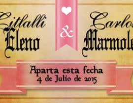#6 para Some vintage invitations. por tlacandalo