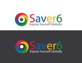 #3 for Design a Logo for saver6.com af leduy87qn