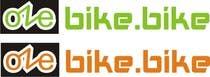 """Graphic Design Konkurrenceindlæg #194 for Design a Logo for """"ozebike.bike"""""""