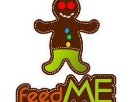 #21 for Design a Logo for feedME by sintegra