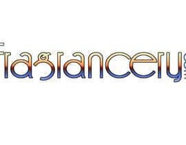 #63 cho Design a Logo for www.fragrancery.com bởi ryreya