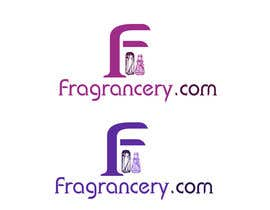 #78 for Design a Logo for www.fragrancery.com by ryreya