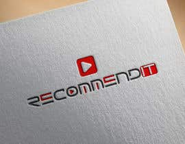 #105 cho Design a logo for a youtube channel -------------- Recommendit bởi mituldesign2020